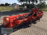 Mulcher des Typs Maschio Gemella 470, Gebrauchtmaschine in Nordstemmen