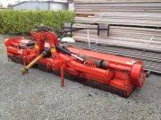 Mulcher типа Maschio Gemella 470, Gebrauchtmaschine в Rietberg