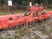 Mulcher типа Maschio Gemella 470, Gebrauchtmaschine в Flessau
