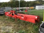 Mulcher typu Maschio Gemella 620 Neu Nachlaufräder für Maisstoppeln v Rittersdorf