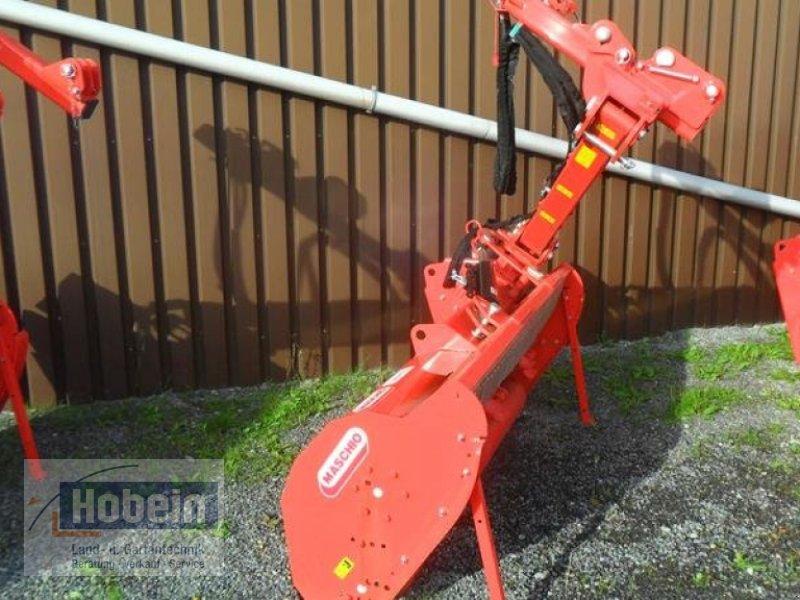 Mulcher typu Maschio Giraffa 185 SE, Gebrauchtmaschine v Coppenbruegge (Obrázok 3)