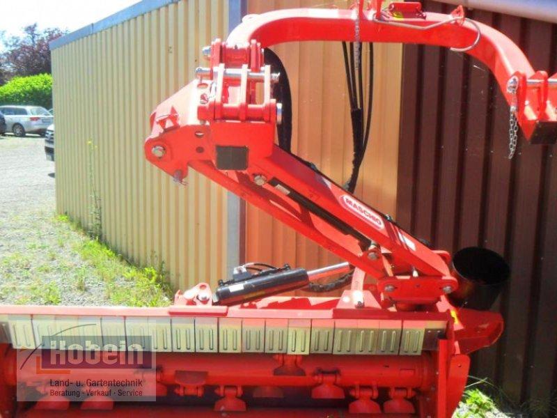 Mulcher типа Maschio Giraffa 185 SE, Neumaschine в Coppenbruegge (Фотография 1)