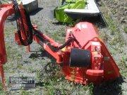 Mulcher a típus Maschio Giraffa 185 SE, Neumaschine ekkor: Coppenbruegge