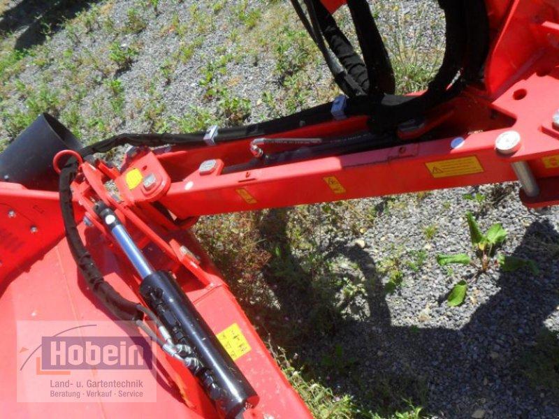 Mulcher типа Maschio Giraffa 185 SE, Neumaschine в Coppenbruegge (Фотография 5)