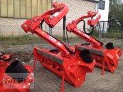 Mulcher типа Maschio Giraffa 185 SE, Neumaschine в Moringen