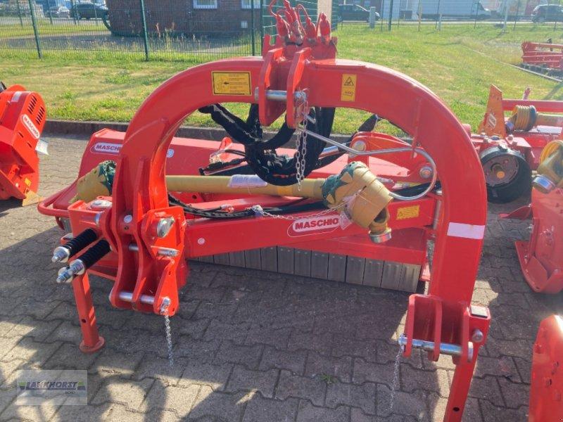Mulcher типа Maschio GIRAFFONA 210, Vorführmaschine в Aurich (Фотография 1)
