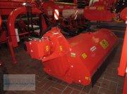 Maschio Giraffona 230 Mulche Измельчитель