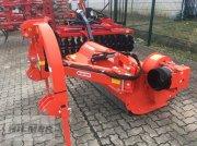 Mulcher des Typs Maschio Giraffona 230, Neumaschine in Moringen