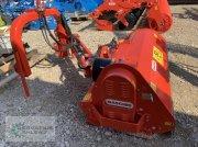 Mulcher des Typs Maschio Große Auswahl, Neumaschine in Rittersdorf