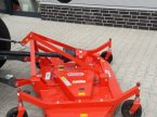 Mulcher des Typs Maschio Jolly 180 в Sulingen