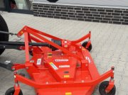 Maschio Jolly 180 Mulcher