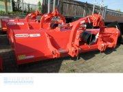 Mulcher типа Maschio Tigre 280 Mulcher, Neumaschine в Senden-Boesensell