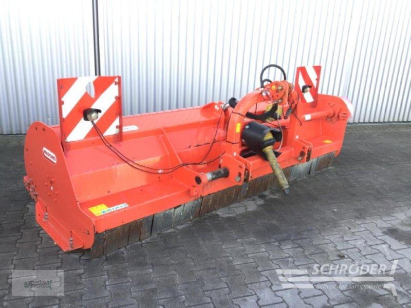 Mulcher типа Maschio TORNADO 310, Gebrauchtmaschine в Wildeshausen (Фотография 1)
