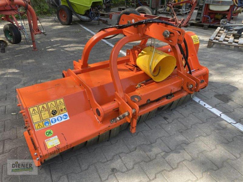 Mulcher des Typs Maschio TRINCIA BL 170, Gebrauchtmaschine in Buggingen (Bild 1)