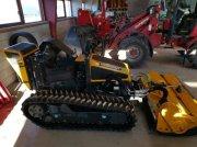 Mulcher typu McConnel Robocut slagleklipper, Gebrauchtmaschine v Vejle