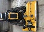 Mulcher des Typs McConnel Robocut slagleklipper ekkor: Herning