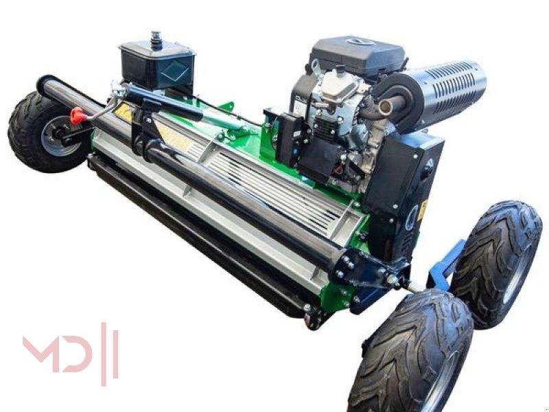 Mulcher типа MD Landmaschinen Kellfri Schlegelmäher Mulcher 1,5 XL, Neumaschine в Zeven (Фотография 4)