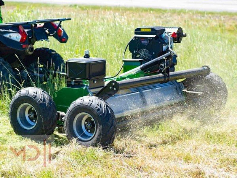 Mulcher типа MD Landmaschinen Kellfri Schlegelmäher Mulcher 1,5 XL, Neumaschine в Zeven (Фотография 2)