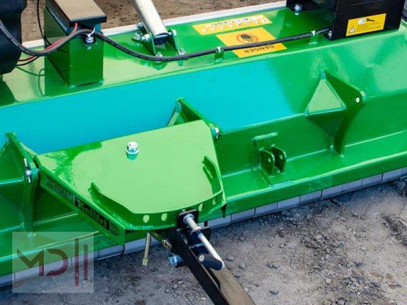 Mulcher типа MD Landmaschinen Kellfri Schlegelmäher Mulcher 1,5 XL, Neumaschine в Zeven (Фотография 11)