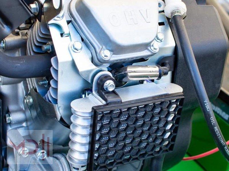 Mulcher типа MD Landmaschinen Kellfri Schlegelmäher Mulcher 1,5 XL, Neumaschine в Zeven (Фотография 6)