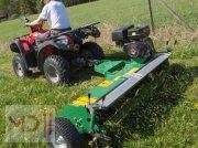 Mulcher типа MD Landmaschinen Kellfri Schlegelmäher Mulcher * VKMATV150H*, Neumaschine в Zeven
