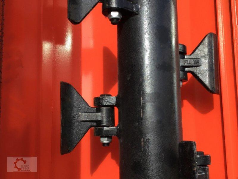 Mulcher des Typs MS AGF-220 Seitenmulcher Böschungsmulcher, Neumaschine in Tiefenbach (Bild 10)