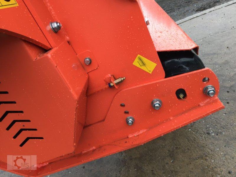 Mulcher des Typs MS AGF-220 Seitenmulcher Böschungsmulcher, Neumaschine in Tiefenbach (Bild 15)