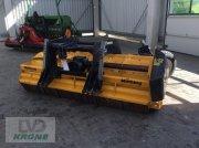 Mulcher des Typs Müthing MU-Farmer 280 Heck, Gebrauchtmaschine in Spelle