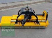 Müthing MU-H 200-31 Измельчитель