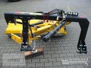 Müthing MU-H/S 180 Vario Trituradora