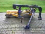Mulcher типа Müthing MU-H/S 200-31, Gebrauchtmaschine в Lastrup