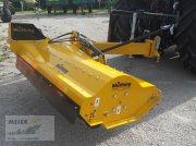 Müthing MU-H/S 200 mulcsoló