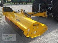 Müthing MU-H/S 200 Mulcher