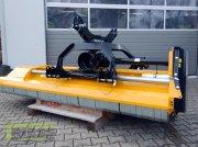 Mulcher des Typs Müthing MU-L 280, Neumaschine in Homberg (Ohm) - Maul