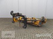 Müthing MU-L/S 250 mulcsoló