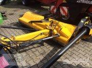 Mulcher tip Müthing MU-L/S250-310.1, Gebrauchtmaschine in Scharrel