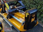 Müthing MU-M 280 VARIO Mulczer