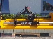 Mulcher des Typs Müthing MU-M 280, Neumaschine in Salzkotten