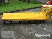 Mulcher des Typs Müthing MU-MS 280, Gebrauchtmaschine in Wittmund - Funnix