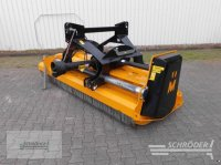 Müthing MU-Pro 280-41.1 Vario Mulcher