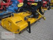 Mulcher des Typs Müthing MU-Pro 280, Gebrauchtmaschine in Lippetal / Herzfeld