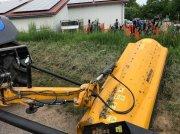 Mulcher типа Müthing MU, Gebrauchtmaschine в Nittenau