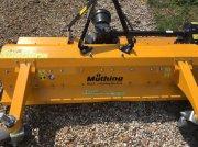 Mulcher типа Müthing MUC 160, Gebrauchtmaschine в Sonnewalde