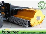 Mulcher типа Müthing MUE180, Gebrauchtmaschine в Neubeckum