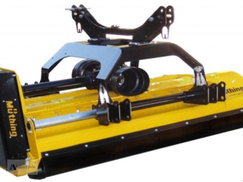 Mulcher des Typs Müthing MUL 250 VARIO, Neumaschine in Simmern (Bild 1)