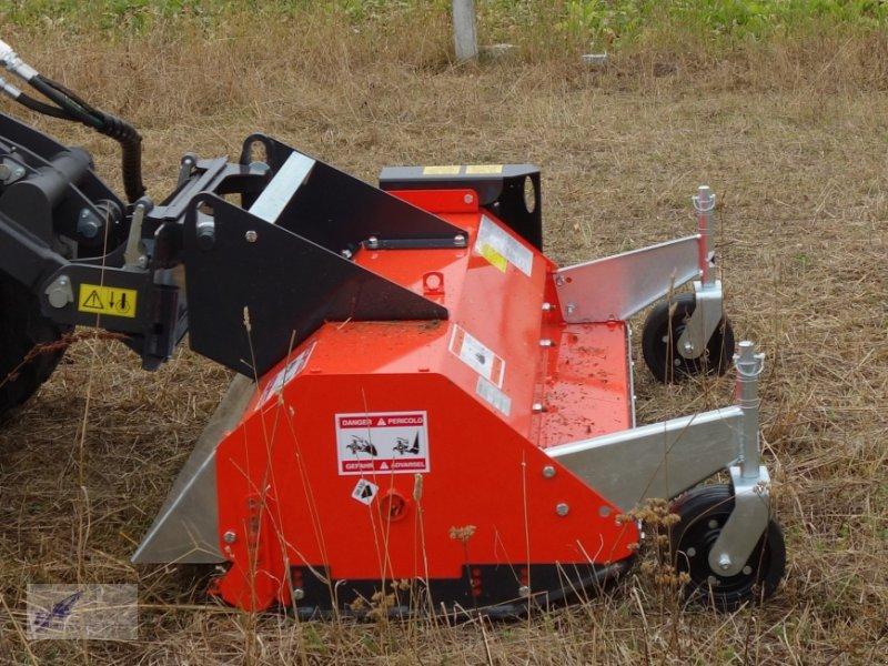 Mulcher типа Muratori hydraulischer Antrieb, Neumaschine в Bruckmühl (Фотография 1)