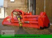Mulcher des Typs Oehler Mulchgerät 2018 Vorführgerät, Gebrauchtmaschine in Gevelsberg