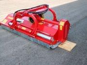 Mulcher des Typs Omarv Barolo italiensk slagleklipper, Gebrauchtmaschine in Vinderup