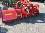 Mulcher типа Omarv Cuneo HH SA 280 в Reinheim