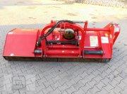 Mulcher des Typs Omarv CUNEO TFR 280 H, Gebrauchtmaschine in Gross-Bieberau